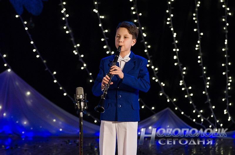 rozhdestvenskij koncert v CK Novopolocka (9)