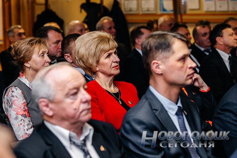 seminar rukovodjashhih kadrov Vitebskoj oblasti (1)