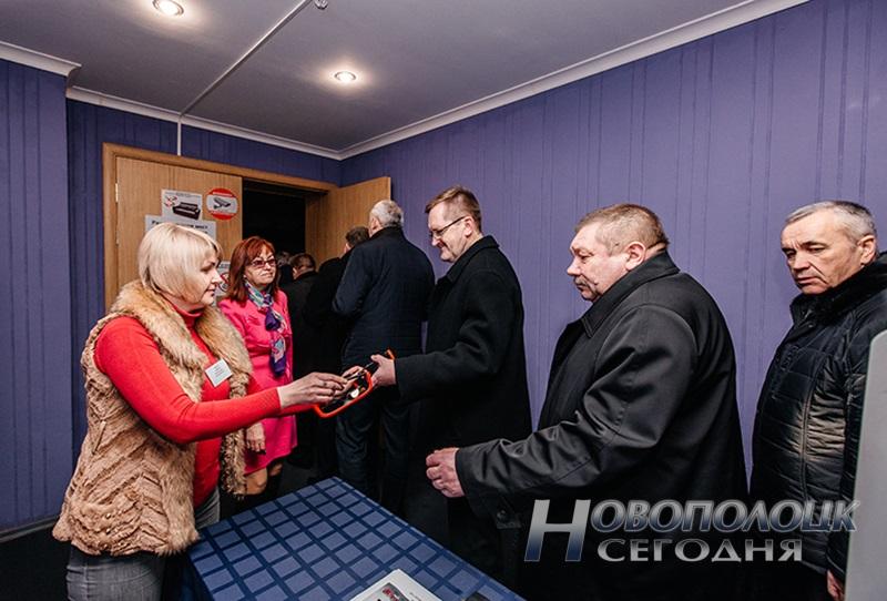 seminar rukovodjashhih kadrov Vitebskoj oblasti (10)