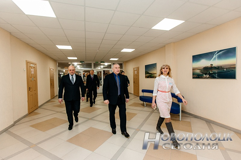 seminar rukovodjashhih kadrov Vitebskoj oblasti (11)