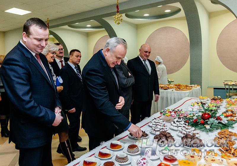 seminar rukovodjashhih kadrov Vitebskoj oblasti (15)