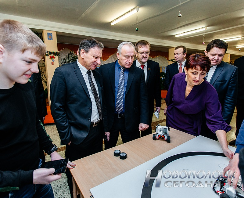 seminar rukovodjashhih kadrov Vitebskoj oblasti (16)