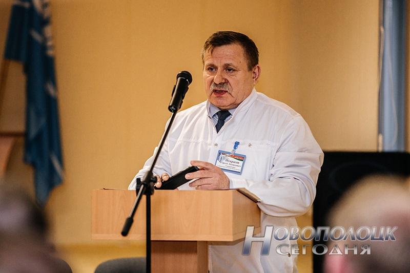 seminar rukovodjashhih kadrov Vitebskoj oblasti (2)