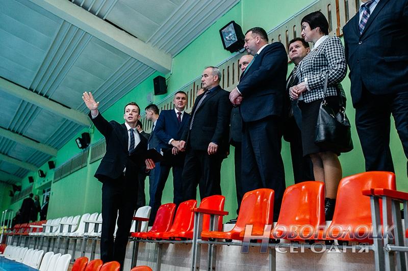 seminar rukovodjashhih kadrov Vitebskoj oblasti (20)