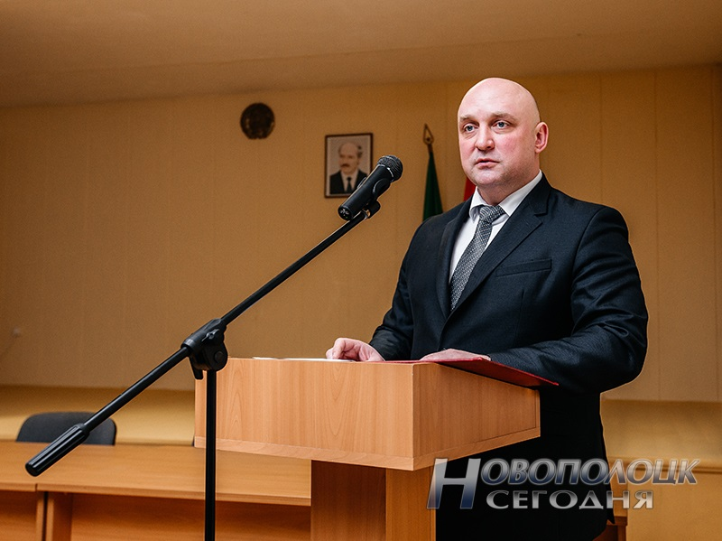 seminar rukovodjashhih kadrov Vitebskoj oblasti (22)