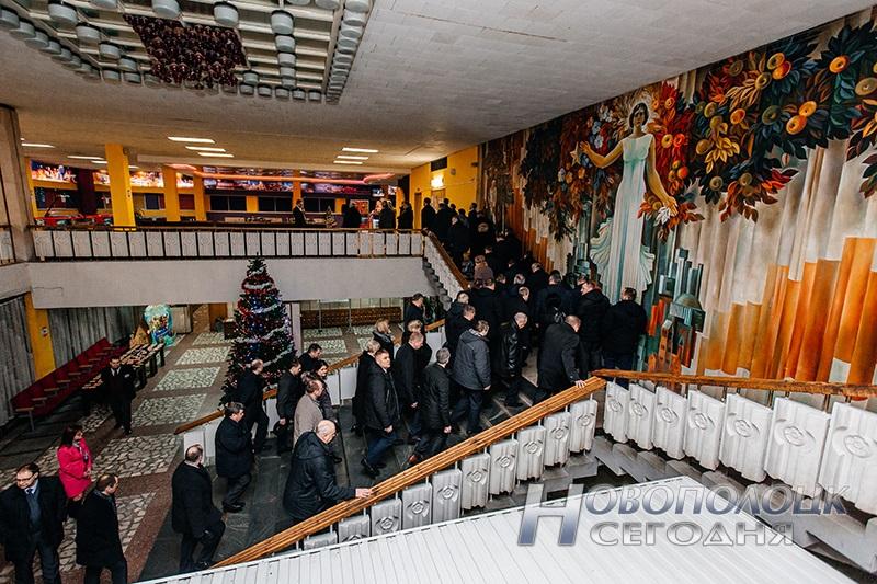 seminar rukovodjashhih kadrov Vitebskoj oblasti (7)