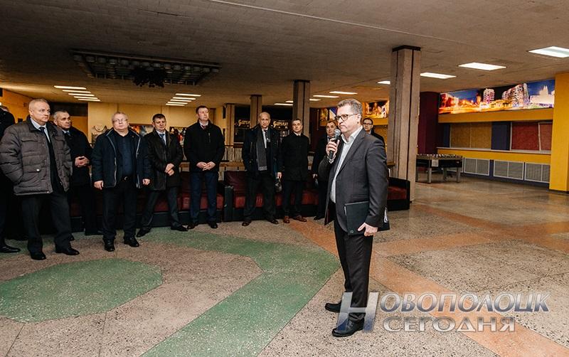 seminar rukovodjashhih kadrov Vitebskoj oblasti (8)