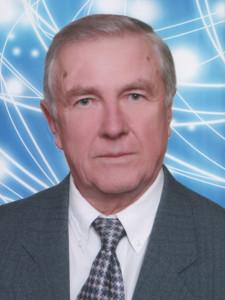 Владимир Бердашкевич