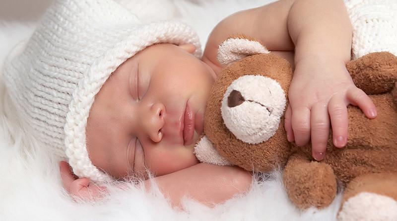 Беларусь вошла в топ-10 стран мира с самой низкой детской смертностью