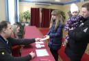 Выборы депутатов местных Советов в Беларуси