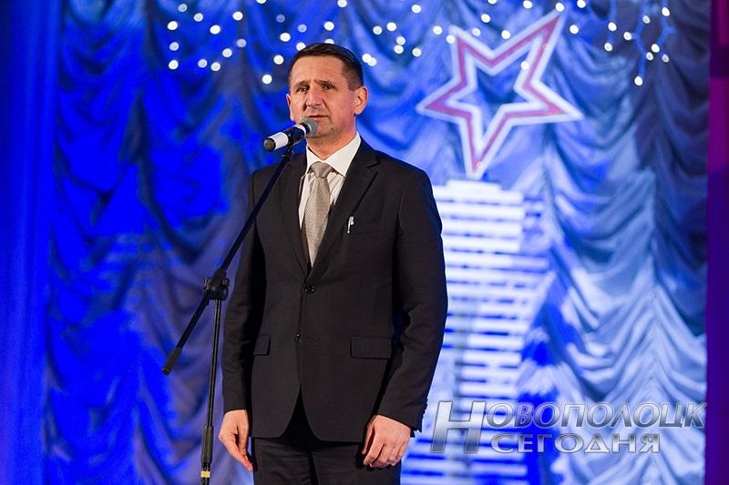 Aleksandr Golubenok (1)