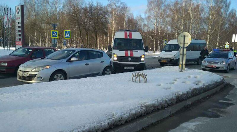 DTP na Kalinina Novopolock (4)