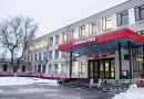 «Гимназия №1 г. Новополоцка» празднует свой серебряный юбилей