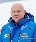 Igor' Kuznecov