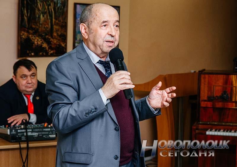 Naum Gal'perovich (2)