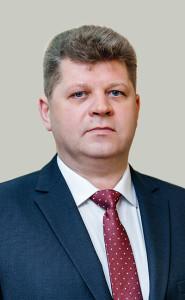 Semjonychev Sergej Olegovich