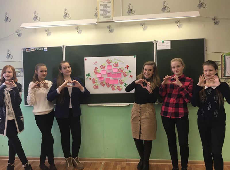akcija Za ljubimuju Belarus' (3)