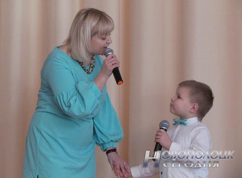 festival' semejnoj pesni v gimnazii №2 Novopolocka (7)