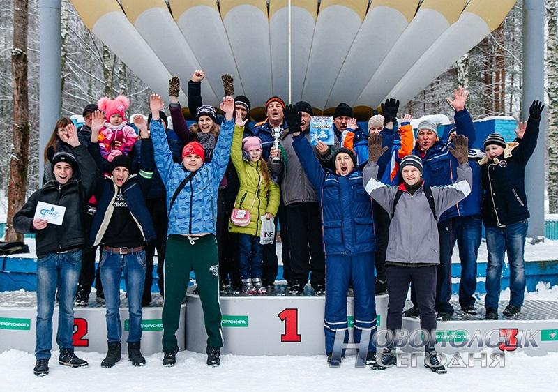 gorodskaja lyzhnja 2018 novopolock (13)