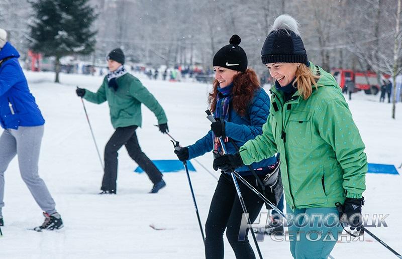 gorodskaja lyzhnja 2018 novopolock (6)