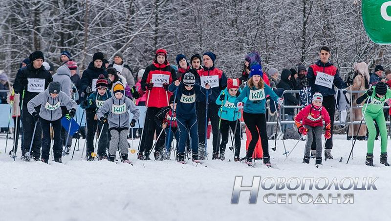 gorodskaja lyzhnja 2018 novopolock (8)