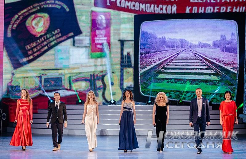 koncert chelovek goda vitebshhiny 2017 (2)