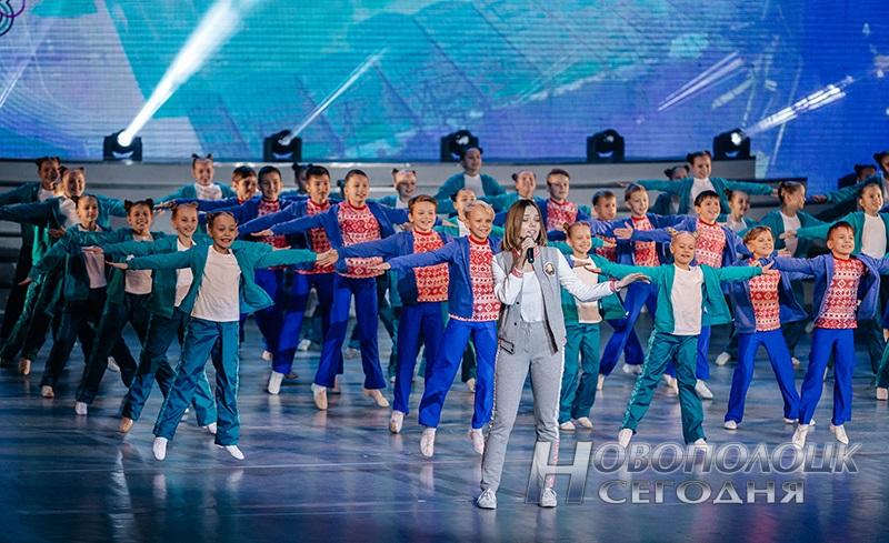 koncert chelovek goda vitebshhiny 2017 (3)
