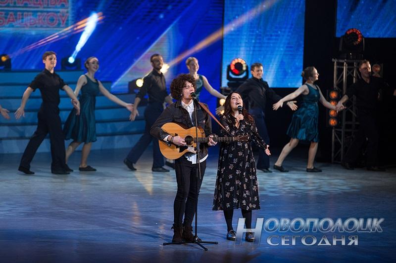 koncert chelovek goda vitebshhiny 2017 (4)