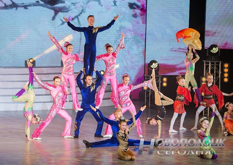 koncert chelovek goda vitebshhiny 2017 (7)