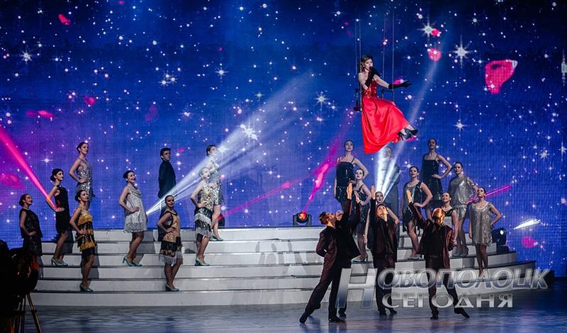 koncert chelovek goda vitebshhiny 2017 (8)
