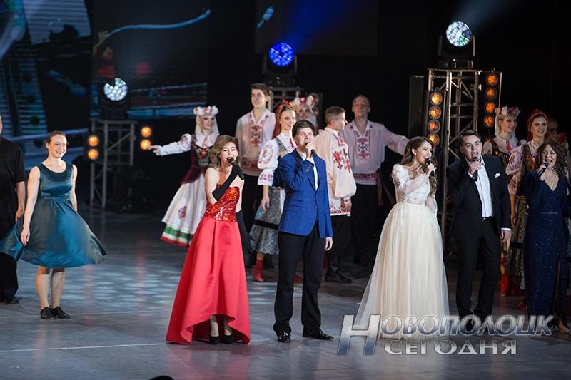 koncert chelovek goda vitebshhiny 2017 (9)