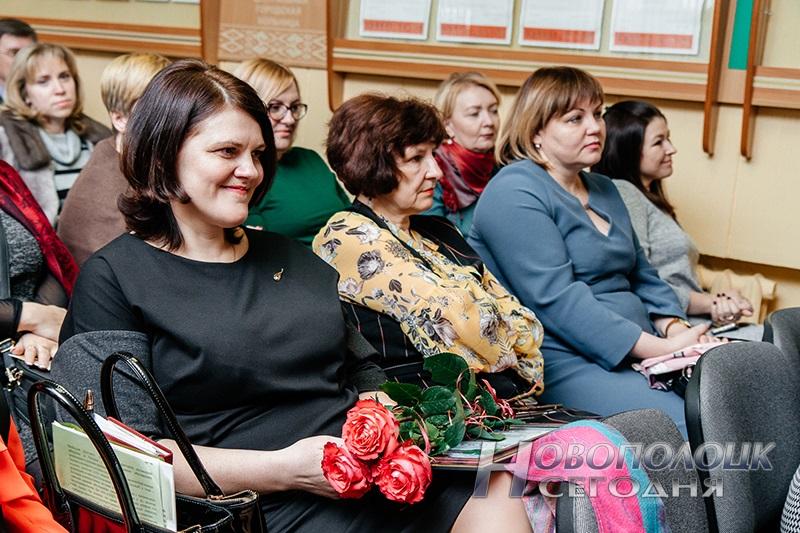 mediko-sanitarnyj sovet v Novopolocke (3)