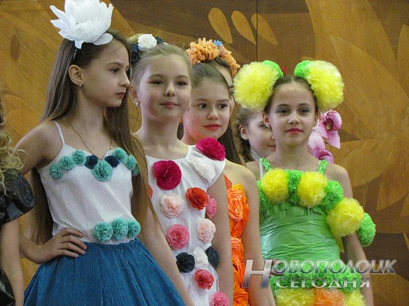 modnaja feerija Gimnazija1 Novopolocka (4)