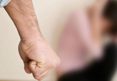 С 22 по 26 февраля в целях профилактики и предотвращения правонарушений и преступлений, совершаемых в сфере семейно-бытовых отношений в Новополоцке пройдет основной этап СКМ «Быт»