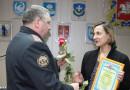 Представители новополоцких СМИ в числе награжденных на первом областном конкурсе «ГАИ и СМИ за безопасность на дороге!»
