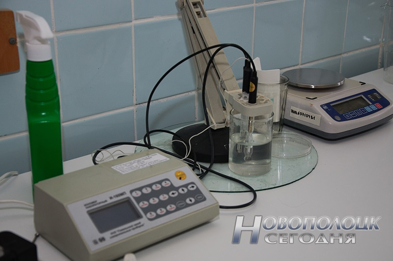novopolockij centr gigieny i jepidemiologii (3)