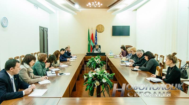 zasedanie koordinacionnogo soveta (1)
