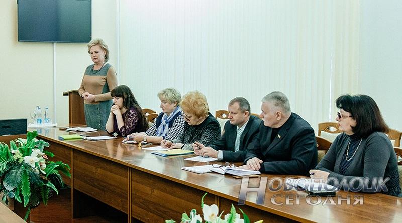 zasedanie koordinacionnogo soveta (2)
