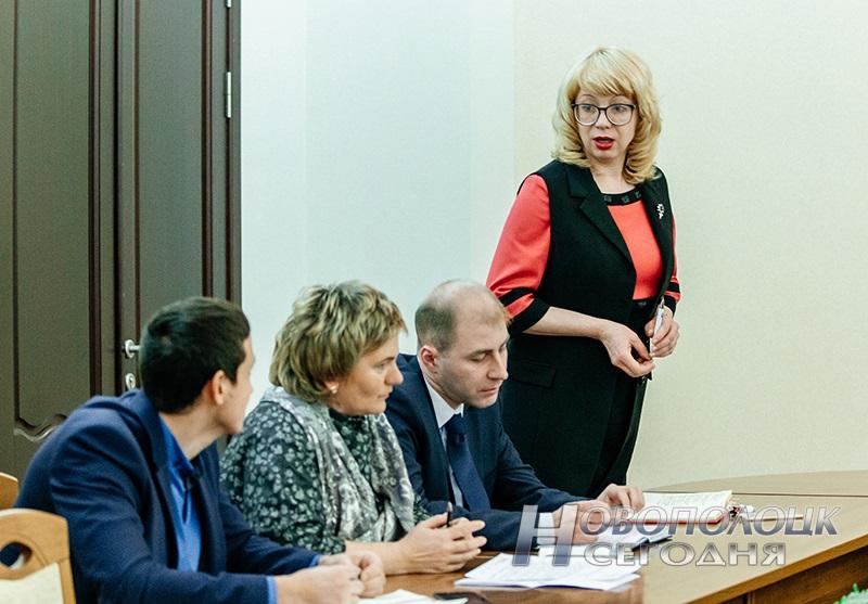 zasedanie koordinacionnogo soveta (3)
