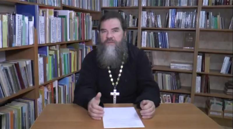 Александр Карандей