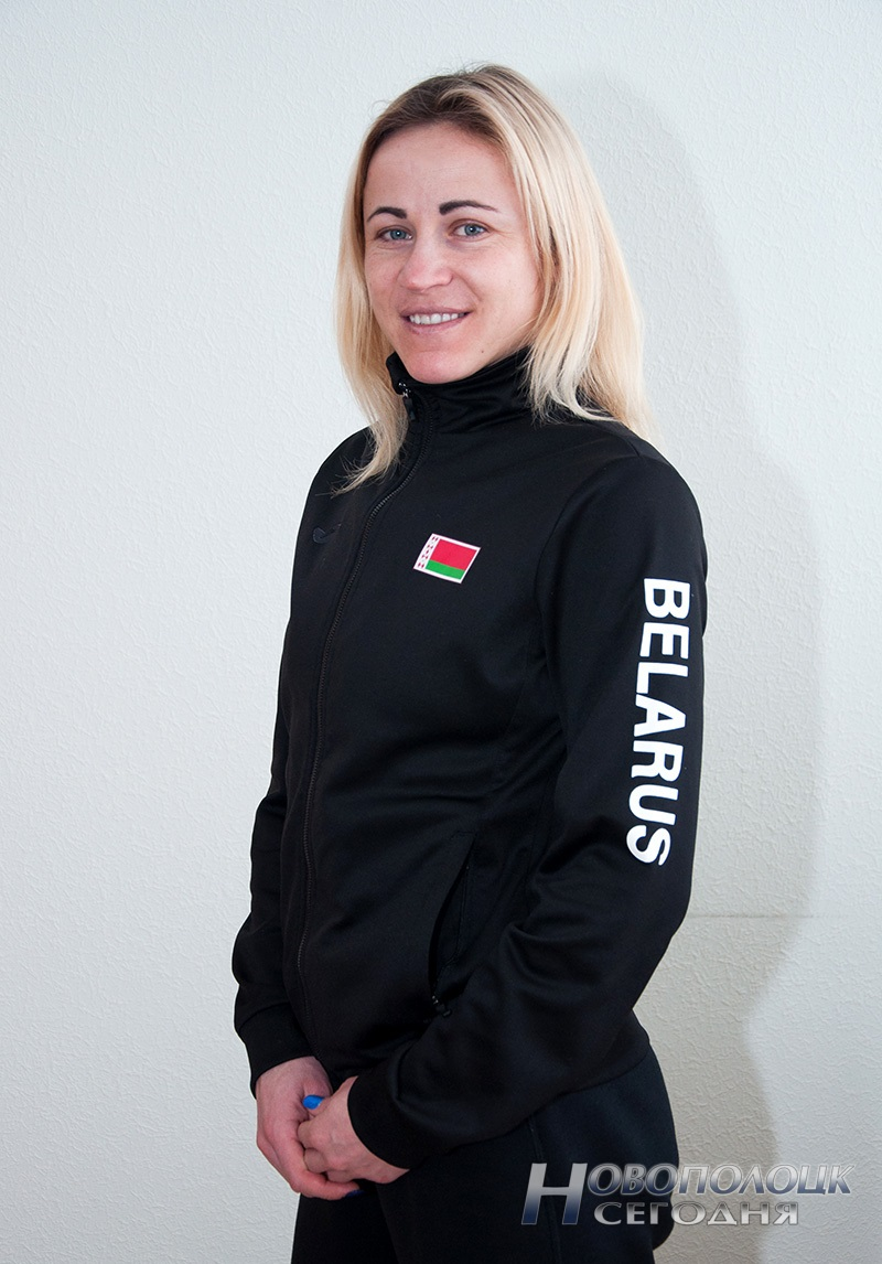 Марина Доманцевич
