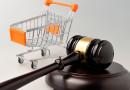 С какими проблемами обращаются новополочане в горисполком по вопросам защиты прав потребителей
