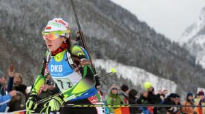 Чемпионат мира – 2020 по биатлону стартует в итальянском Антхольце