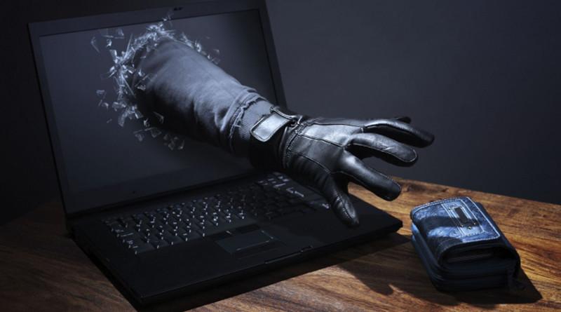 преступления в сети_