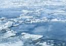 Чтобы не стать жертвой опасного льда, соблюдайте элементарные меры предосторожности