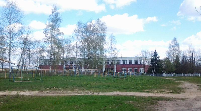 Bigosovo (11)