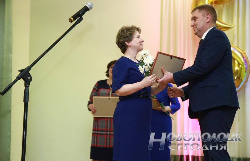 Borovuhskaja shkola №15 jubilej 80 let (10)