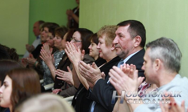 Borovuhskaja shkola №15 jubilej 80 let (12)