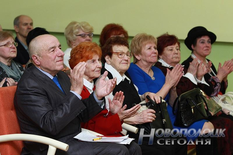 Borovuhskaja shkola №15 jubilej 80 let (4)