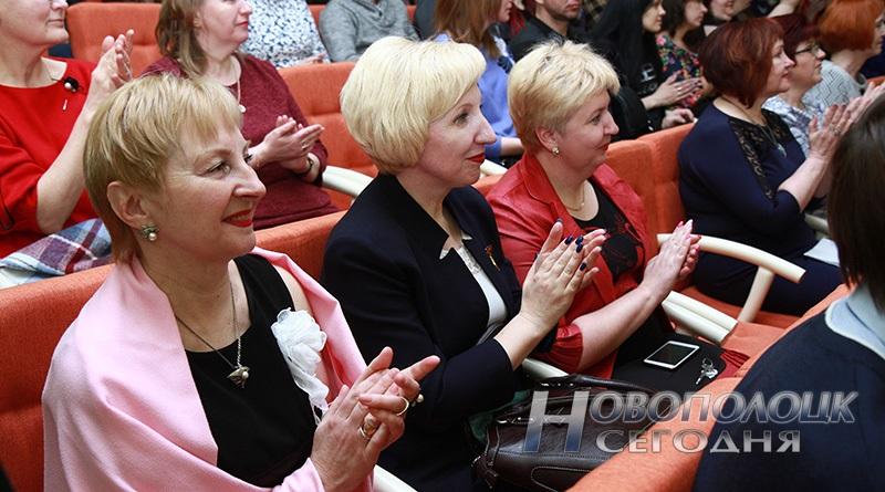 Borovuhskaja shkola №15 jubilej 80 let (6)